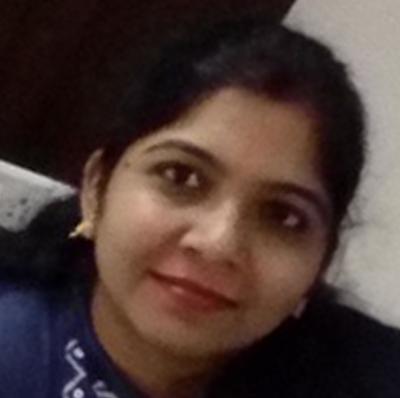 Mrs. Shalini Srivatava
