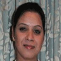 Mrs. Anisha