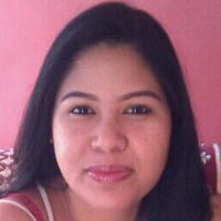 Mrs. Meenakshi