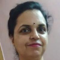 Mrs. Poonam Lamba