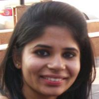 Ms. Surbhee Taneja