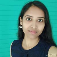 Mrs. Anuradha
