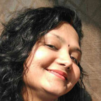 Mrs. Ekta Kumar