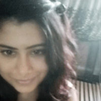 Ms. Pratima