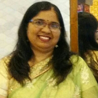 Mrs. Sumanlata