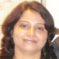 Ms. Sumita