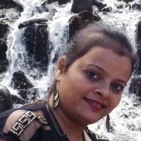 Mrs. Swati